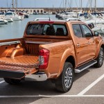 the-all-new-nissan-np300-navara-raising-the-bar-for-style-and-performance-in-the-pick-up-market-images136274_1_5