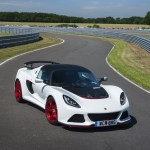 the-lotus-exige-360-cup-20150814131837-39e3bec0