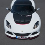the-lotus-exige-360-cup-20150814131852-1a83ab38