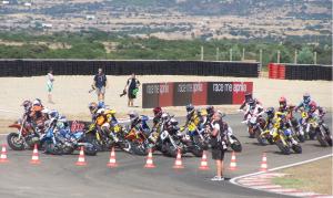www.autodromosardegna.net_2015-08-26_21-47-52