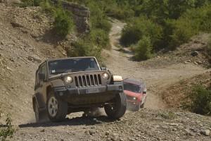 150715_Jeep_Camp-Jeep_06