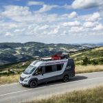 150827_Fiat-Professional_Ducato-4×4-Expedition_10
