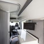 150827_Fiat-Professional_Ducato-4×4-Expedition_13