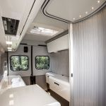 150827_Fiat-Professional_Ducato-4×4-Expedition_14
