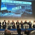 present gp italia 2015