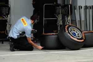 pirelli GP GIAPPONE F1/2015