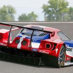 FORD_LE_MANS_17