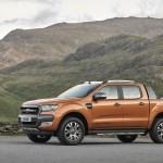 Ford2015_IAA_Ranger_005