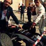 Minardi-Ps04-ricorda-Justin-Wilson_Big