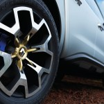 Renault_70936_it_it