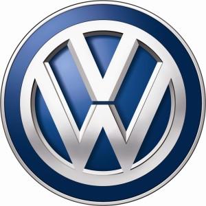 media-Logo VW 3D_300dpi