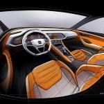 media-Salone di Ginevra 2015_La showcar SEAT 20V20 (5)