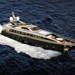 phoca_thumb_l_Harun_G-yachts