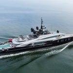 phoca_thumb_l_Okto_Fraser-Yachts