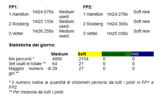 webmail.libero.it_2015-09-05_00-05-09