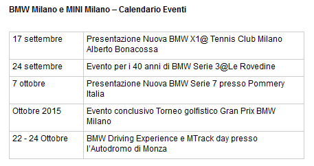 www.press.bmwgroup.com_2015-09-21_15-46-04