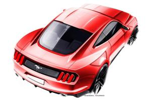 04-2015-ford-mustang-sketches