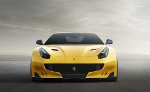 1088667_Ferrari_F12tdf_3low