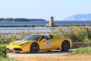 150594-targa-florio_car