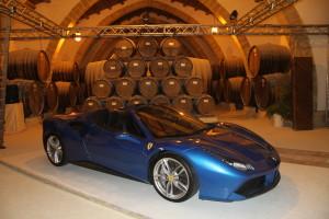 150597-targa-florio_car