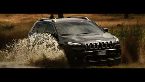 151019_Jeep_01