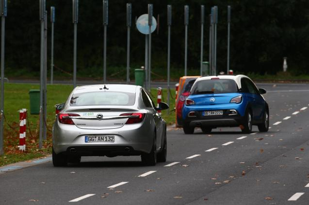 160421_Opel-URBAN-298040