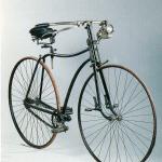 Bicicletto Swift Dwarf