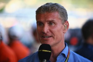 David-Coulthard