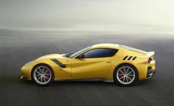 Ferrari_F12tdf_1low