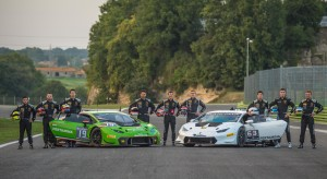 Lamborghini YDP & GT3 Junior Program_01