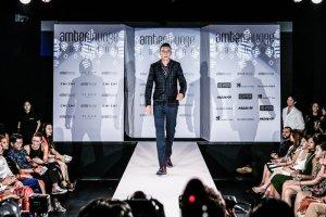 RCH_AmberLounge_Singapore_2