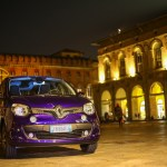 Renault TWINGO LoveLY Bologna 2207(1)