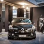 Renault_71910_it_it