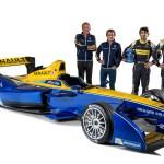 Renault_72497_global_en
