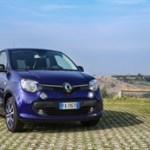 Renault_73021_it_it