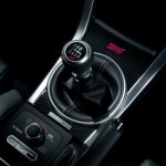WRX STI S207 Limited Edition