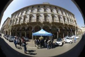 car2go_Torino