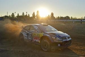 media-Rally di Spagna_vw-20151022-6270_Latvala-Anttila