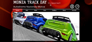 monzatrackday.it_2015-10-16_16-37-57