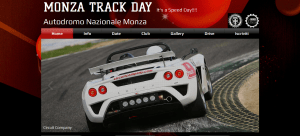 monzatrackday.it_2015-10-16_16-39-11