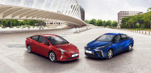 toyota-new-prius-the-rebirth-of-the-pioneer-prius_27_sept2015