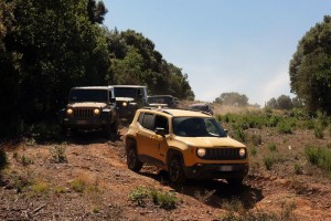 151119_Jeep_Autonomy-Maremma_03
