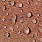 Capit_Textile_Hydro