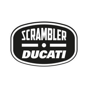 Lockup Logo_Italia Independent & ScramblerDucati