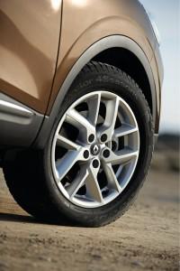 Renault_66605_global_en