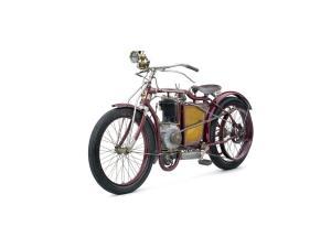 media-L&K type L motorcycle (1904)