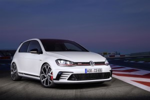 media-Nuova Golf GTI Clubsport_DB2015AU01318