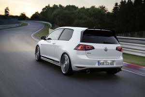 media-Nuova Golf GTI Clubsport_DB2015AU01324