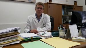 Dott. Sergio Garbarino