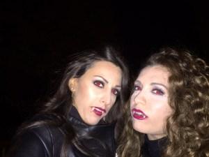 vampiresse_Unknown-4